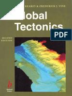 GlobalTectonics_KearyAndVine.pdf