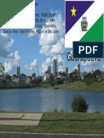 palestra_guarapuava.pdf