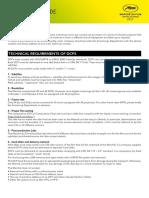 PDF n13 Technical Guide Va 2017 02