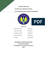 373944277-JOB-1-Komponen-EMS-Motor-Bensin.docx