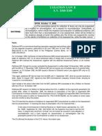 CD_46. BPI v. CIR