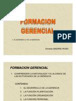 Decisiones Gerenciales.pdf