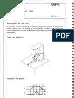 Festo.pdf