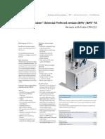 1.PLC.pdf