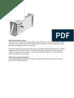 0.Control console.pdf