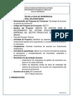GUIA 20 ADELANTADA.docx