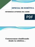 02_ROBOTICA_CLASIFICACION