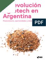 La-revolución-Agrotech-en-Argentina-Financiamiento-oportunidades-y-desafíos