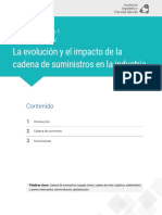 h82UBEeH5SAnNAK5_j_VlXUce0DIIScLO-lectura-fundamental-1.pdf