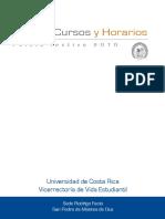 guia_12010.pdf