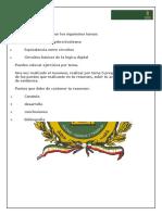 3.1 Lógica Digital_UGRM - copia.docx