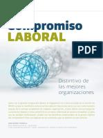 c456_compromiso_laboral