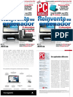 PC World Nº 267 (Septiembre 2009)