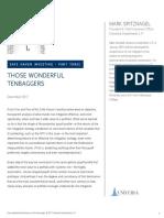 UniversaResearch_SafeHavenPart3_Tenbaggers
