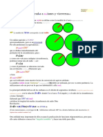 convertir grados a radianes.pdf