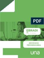 posadvprev_m02t01a02_casuistica.pdf
