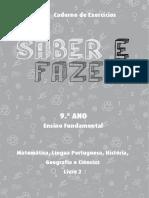 Caderno_Professor_Saber_e_Fazer_9A_L2_2017.pdf