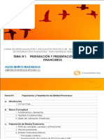01 Clase Ifrs