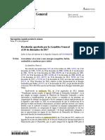 A_RES_72_224 acceso energia sostenible.pdf