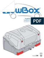 TOWBOX.pdf