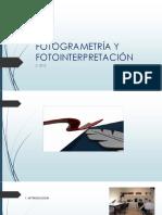 fotogrametra_y_fotointerpretacin.pdf