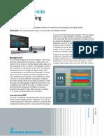 RS-DVS_AppNote_IMF_Mastering_IBC_2014.pdf