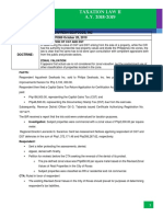 CD_36. CIR v. Aquafresh Seafoods
