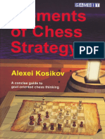 Elements of Chess Strategy.pdf