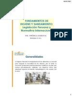 1. Fundamentos de Higiene y Saneamiento - InOQUA (1)