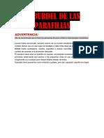 EL BURDEL DE LAS PARAFILIAS.docx