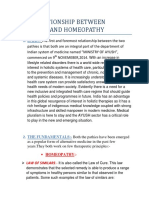 AYURVEDA AND HOMEOPATHY-1.pdf