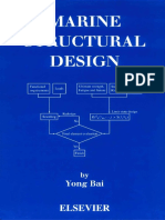 Marine Structural Design.pdf