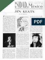 john-keats.pdf