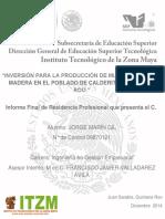 PROYECTO DE INVERSIÓN PARA CARPINTERIA.pdf