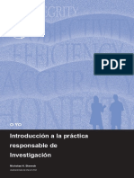 ETHICAL GUIDELINES - GUIA.en.es.pdf