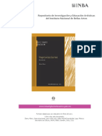 Improvisacione Mario Stern.pdf