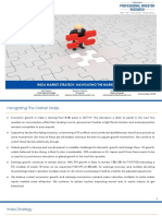 india-market-strategy--navigating-the-market-maze.pdf