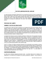 proceso azucar.pdf