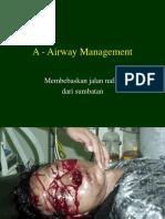 2_A - Airway Management