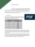 DETALLAR DE ENSAYOS DE DUREZA.docx