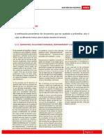 GestEquip.An.pdf