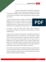 COACH.Pról (Coaching. Prólogo).pdf