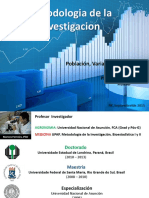 METODOLOGIA, VARIABLES, POBLACION.pdf