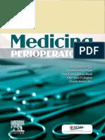 Medicina Perioperatoria - Jordi Casademont.pdf