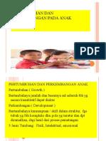 Datt1-Tumbang Anak 1.Ppt
