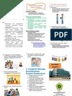 leaflet patien safety.doc