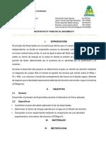 Anteproyecto%2c Fisica.docx