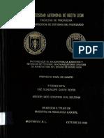 1020154696.PDF