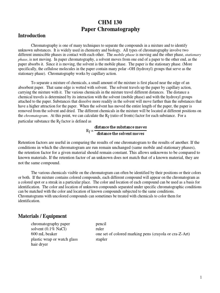 Water a natural resource essay cv thesis title