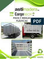 Catalogo-Cargoteck Imp Pm 2015